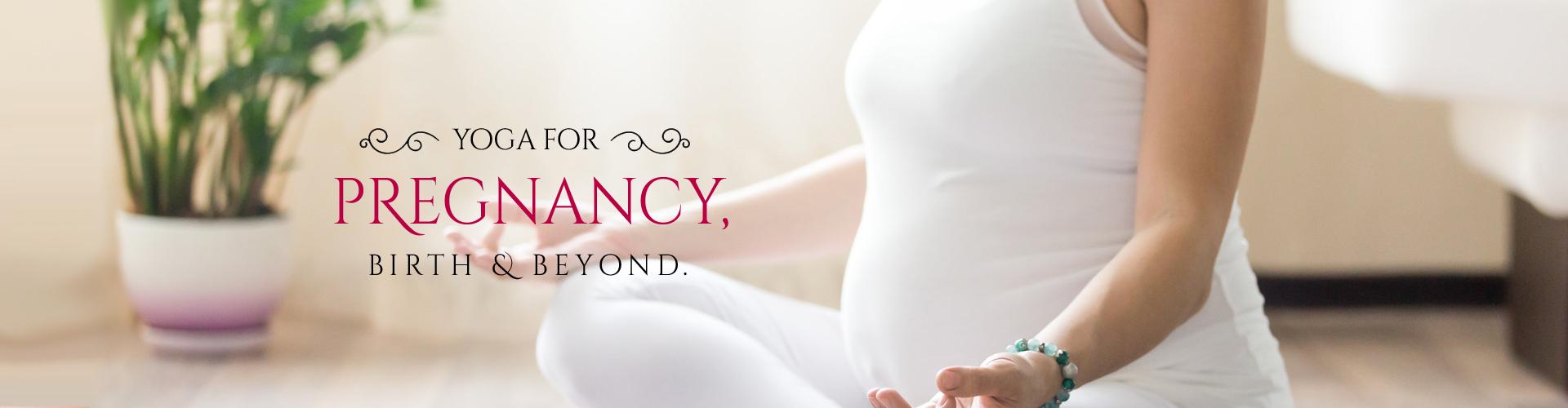 pregnancy-yoga