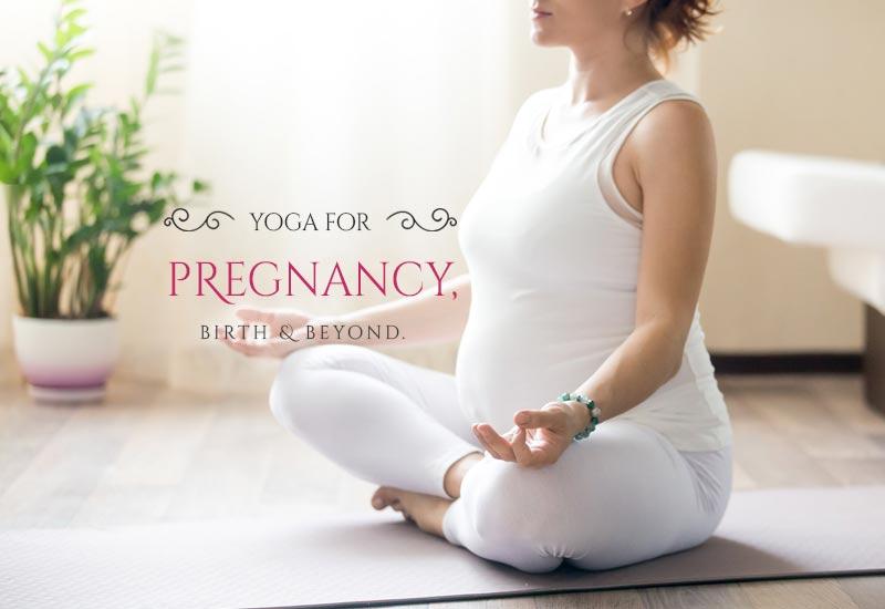 pregnany